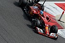 Bahrein, Day 2 (Ore 13): ora Alonso incalza Perez!