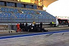 Bahrein, Day 4 (Ore 17): si arresta anche Bottas