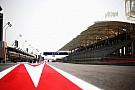 Mercedes contraria a cambiare le regole in corsa