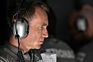 Sarà Bob Bell il primo rinforzo della Ferrari?