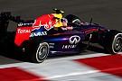 La Red Bull accetta il verdetto dell'appello