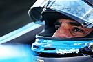 Due gare con Penske in Sprint Cup per Montoya