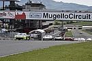 Erich Prinoth domina Gara 1 al Mugello
