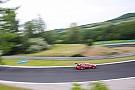 Molina il più veloce nelle libere dell'Hungaroring