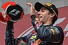 Montreal: Ricciardo trionfa, ma Rosberg allunga