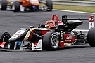 Esteban Ocon firma l'ottava pole stagionale a Spa