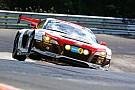 Scorpacciata Audi: dopo Le Mans, ecco il Nurburgring