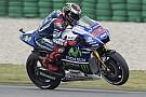 Yamaha: Lorenzo vuole rinnovare solo per un anno?