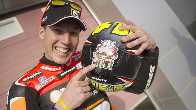 Dovizioso tentenna: Ducati vira su Aleix Espargaro?