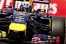 Ricciardo beffa Alonso a tre giri dalla fine a Budapest