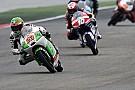 Bastianini ed Antonelli nella top ten ad Aragon