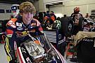 Ambrogio Racing ingaggia Darryn Binder per il 2015