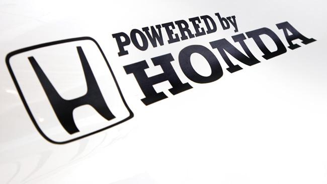 La Honda debutterà ai test di Abu Dhabi