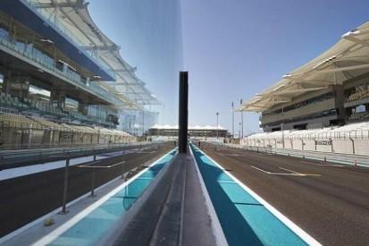 Asiatische LMS fährt doch nicht ganze Saison in Abu Dhabi