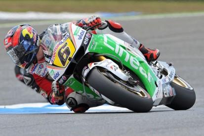 Neuer Vertrag für Lucio Cecchinellos Team: LCR bis 2026 in der MotoGP
