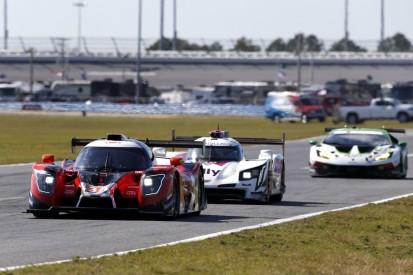 LMP3 als Stolperstein? Warum die 24h Daytona 2021 anders werden
