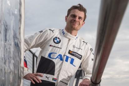 Nach BMW-Spannungen: Aberdein fährt ELMS für United Autosports