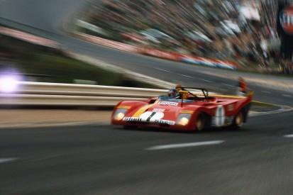 Why Ferrari is ending its 50-year top-flight sportscar exile
