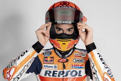 """Marc Marquez über MotoGP 2020: """"Honda kam ein bisschen vom Weg ab"""""""