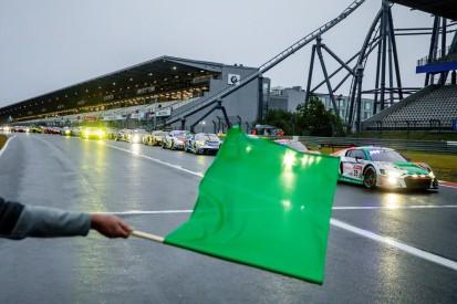 Last-Minute-Einigung! 24h Nürburgring 2021 finden statt