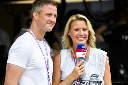 Durch Umstieg ins Pay-TV: Deutschland verliert 75 Prozent der F1-Zuschauer