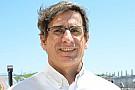 Ramon Aurin nuovo ingegnere di pista di Pedrosa