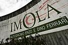 Gp Italia: Imola si candida all'alternanza con Monza!