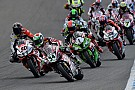 Mercato piloti SBK 2015: cercasi top rider