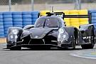 La Michael Shank Racing sceglie la Ligier LMP2