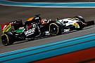 La Force India userà la galleria del vento della Toyota
