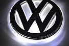 Per la BBC il Gruppo VW guarda alla F.1. E Alonso?
