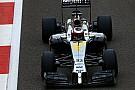 La FIA apre il freezing dei motori ma non all'Honda