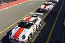 12 Ore di Dubai: tre vetture per la GDL Racing