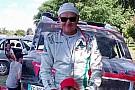 Dakar: test in Argentina per la Titano dopo il ritiro