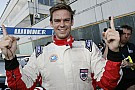 La Roal Motorsport conferma Tom Chilton