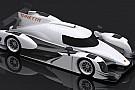 La Cetilar Villorba Corse debutta in classe LMP3