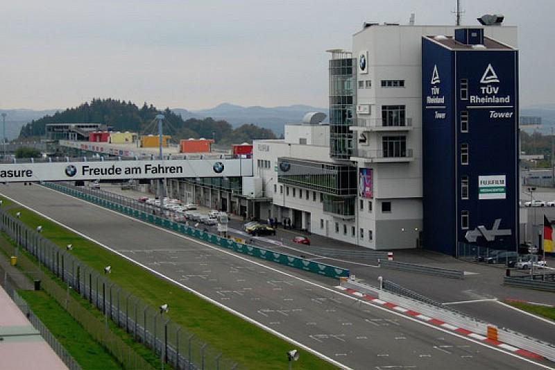 Gp di Germania: il Nurburgring fa un'offerta a Bernie