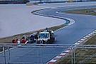 Si ferma anche la McLaren: ancora bandiera rossa