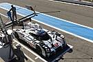 Porsche al Ricard con una task force di ingegneri