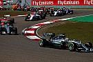 Sky Sport F1 HD trasmetterà il GP del Bahrein