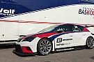 La Bas Koeten Racing debutta a Valencia