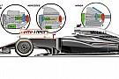 McLaren-Honda: il compressore nella V fa discutere