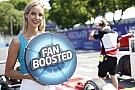 Si è aperto oggi il FanBoost del Monaco ePrix