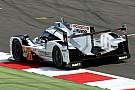 Porsche: una simulazione anche ad Aragon