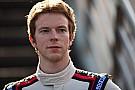 La Jota punta ancora su Oliver Turvey per Le Mans