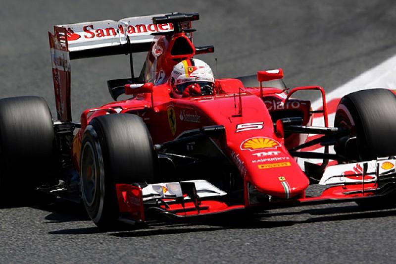 Ferrari: un pacchetto che non può essere un... pacco