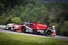 Thiriet By TDS Racing принесла первую победу новому прототипу ORECA