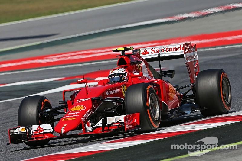 Ferrari dévoile de nouveaux simulateurs au Ferrari Store de Milan