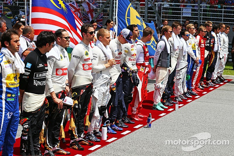 GPDA reveals launch date for Global Fan Survey