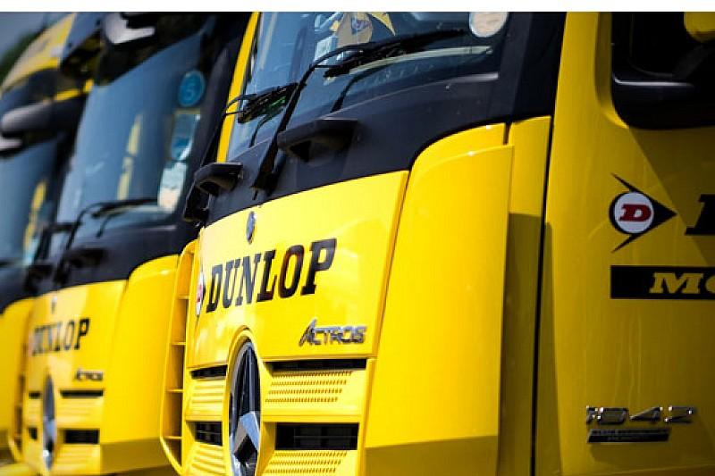 Dunlop: obiettivo LMP1 se ci saranno le condizioni